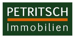 Immobilien Petritsch GmbH Logo
