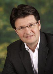 Profilfoto Petritsch Dietmar