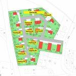 Wohnbauprojekt Völkermarkt St. Ruprecht