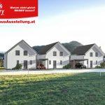 Symbolfoto: Einfamilienhaus in Seelach/Klopeiner See