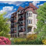 Residenz Millstatt: Gemeinschaftsprojekt in Millstatt am See